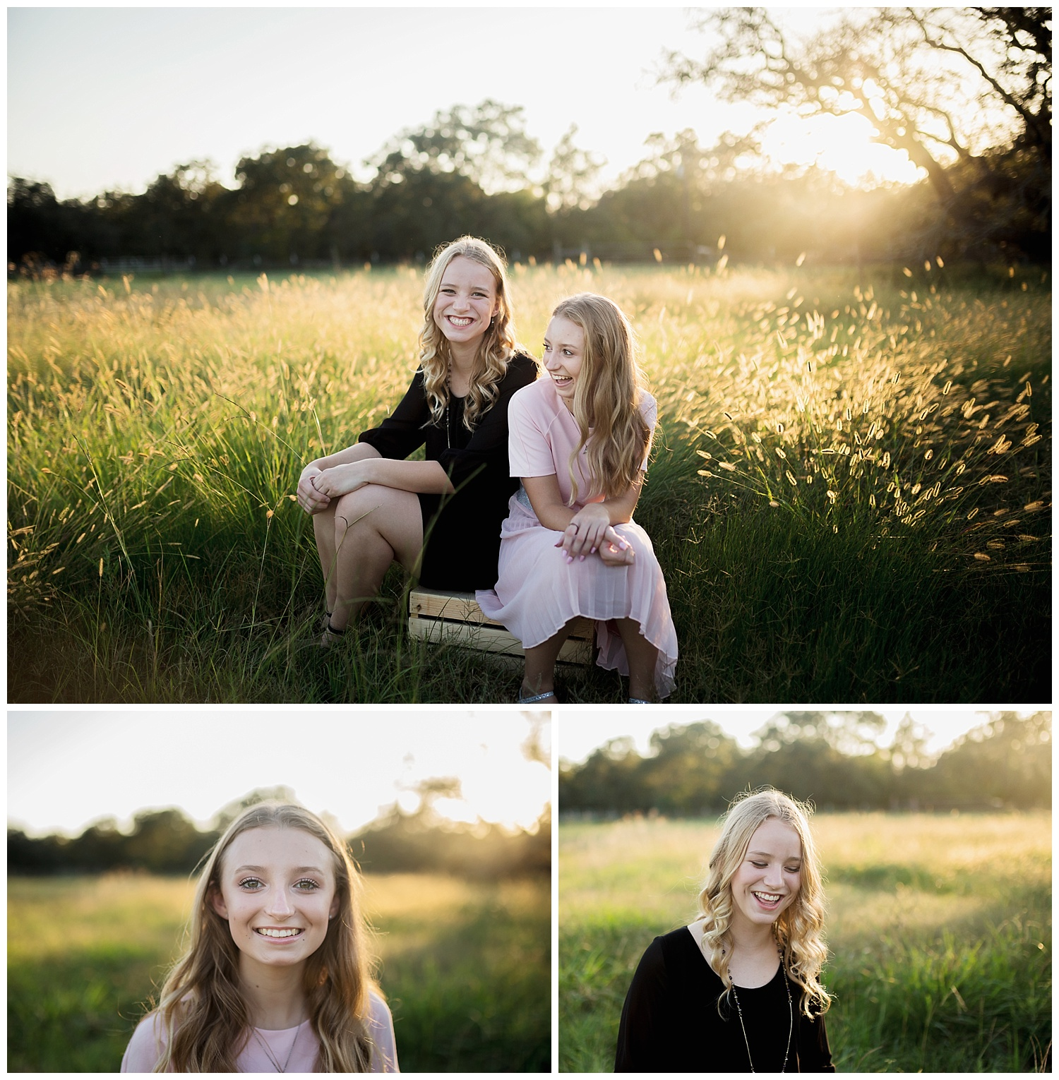 college station family photography, photography pricing college station