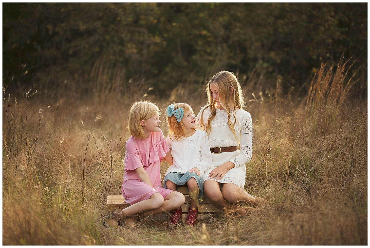 college station family photographer, photography pricing college station