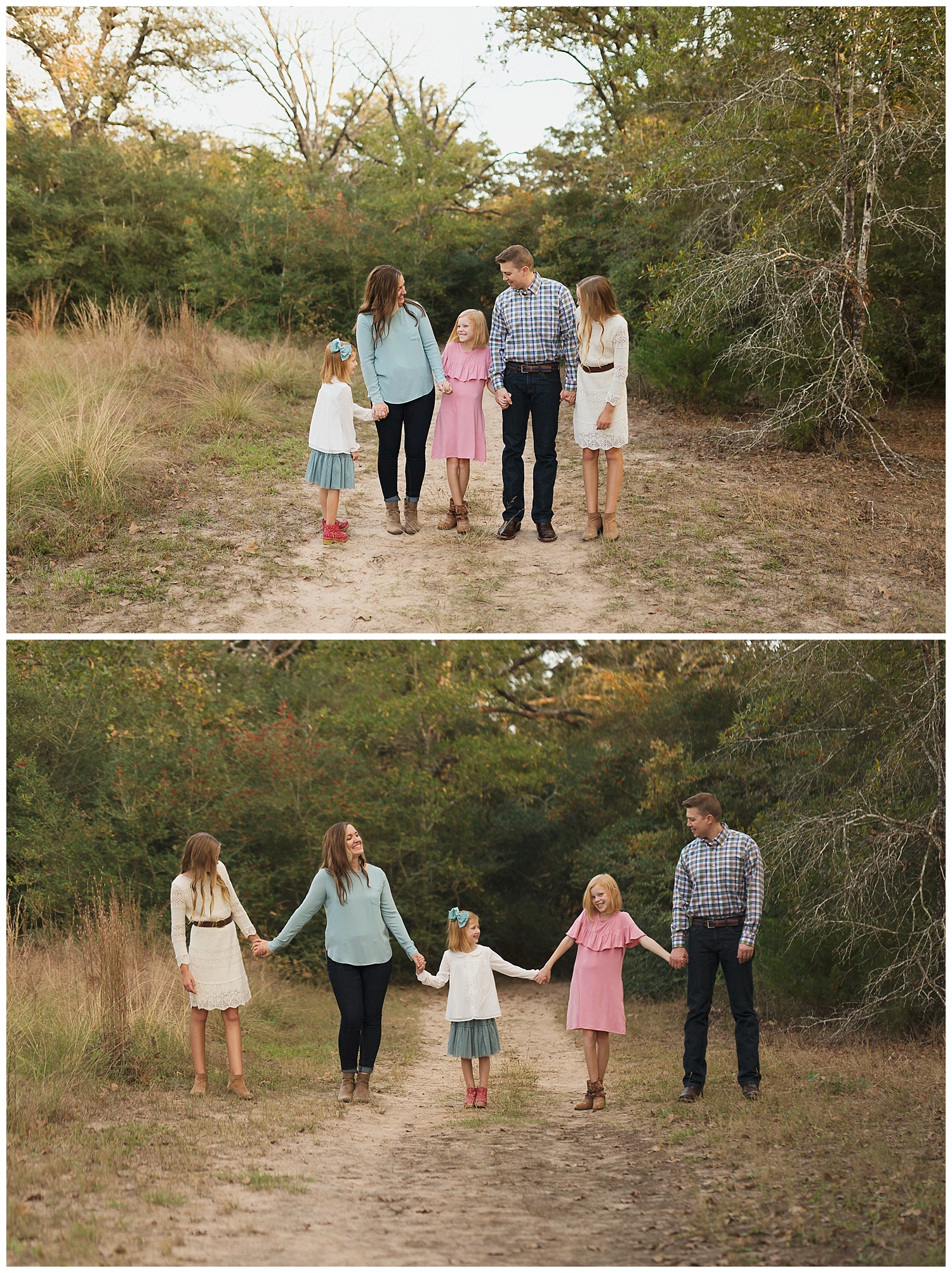 college station photographer, family photo session, Bryan tx