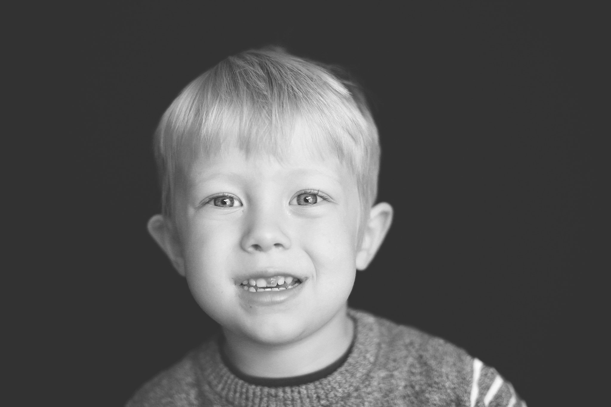 professional school portraits, college station photographer, houston area photographer, photographer available for travel