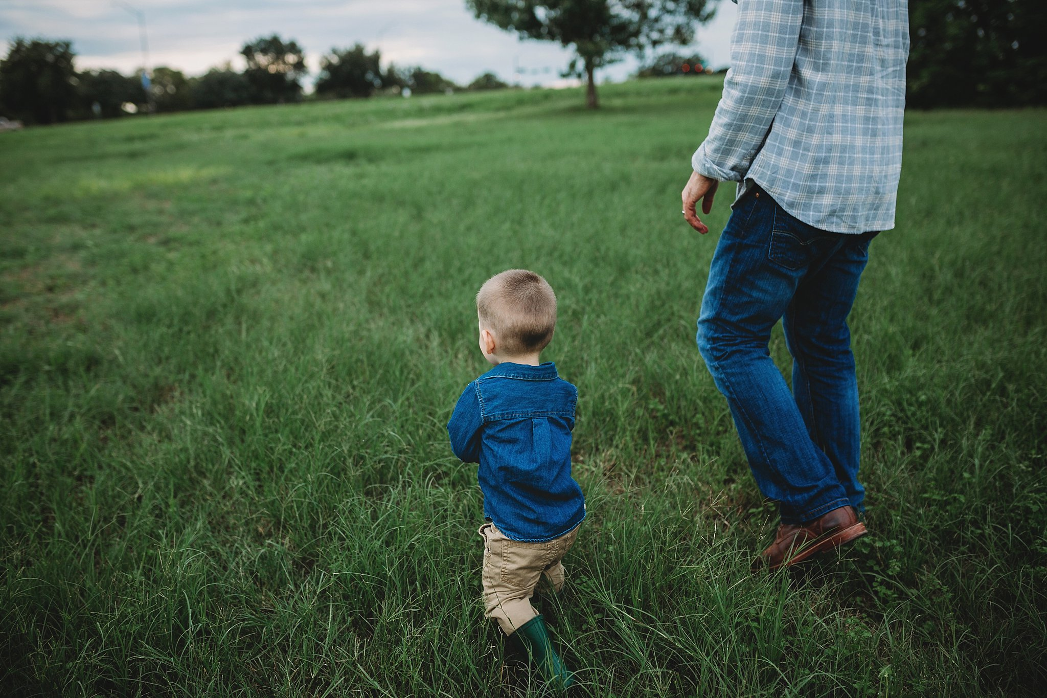 college station photographer, family sessions