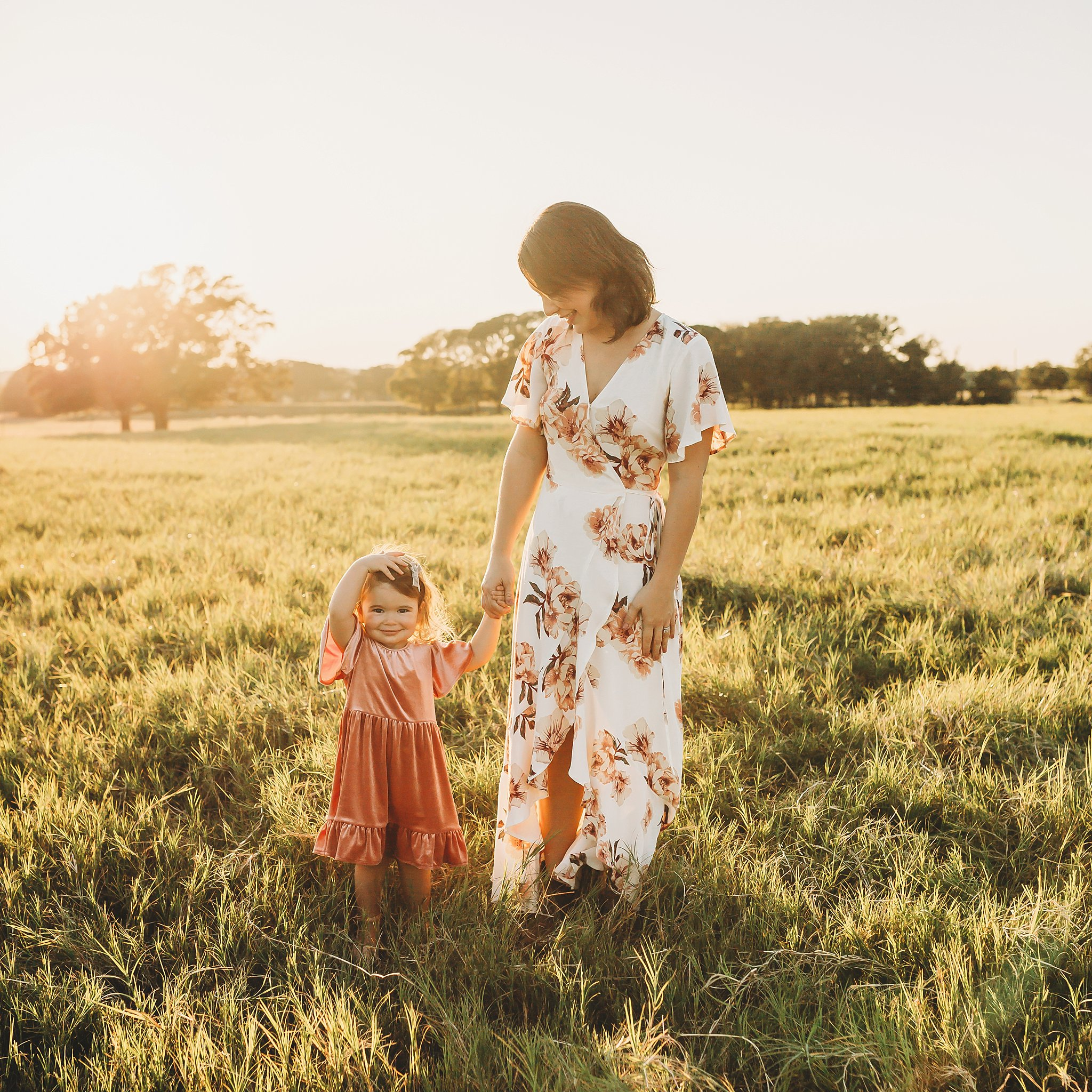 professional photographer in Bryan tx