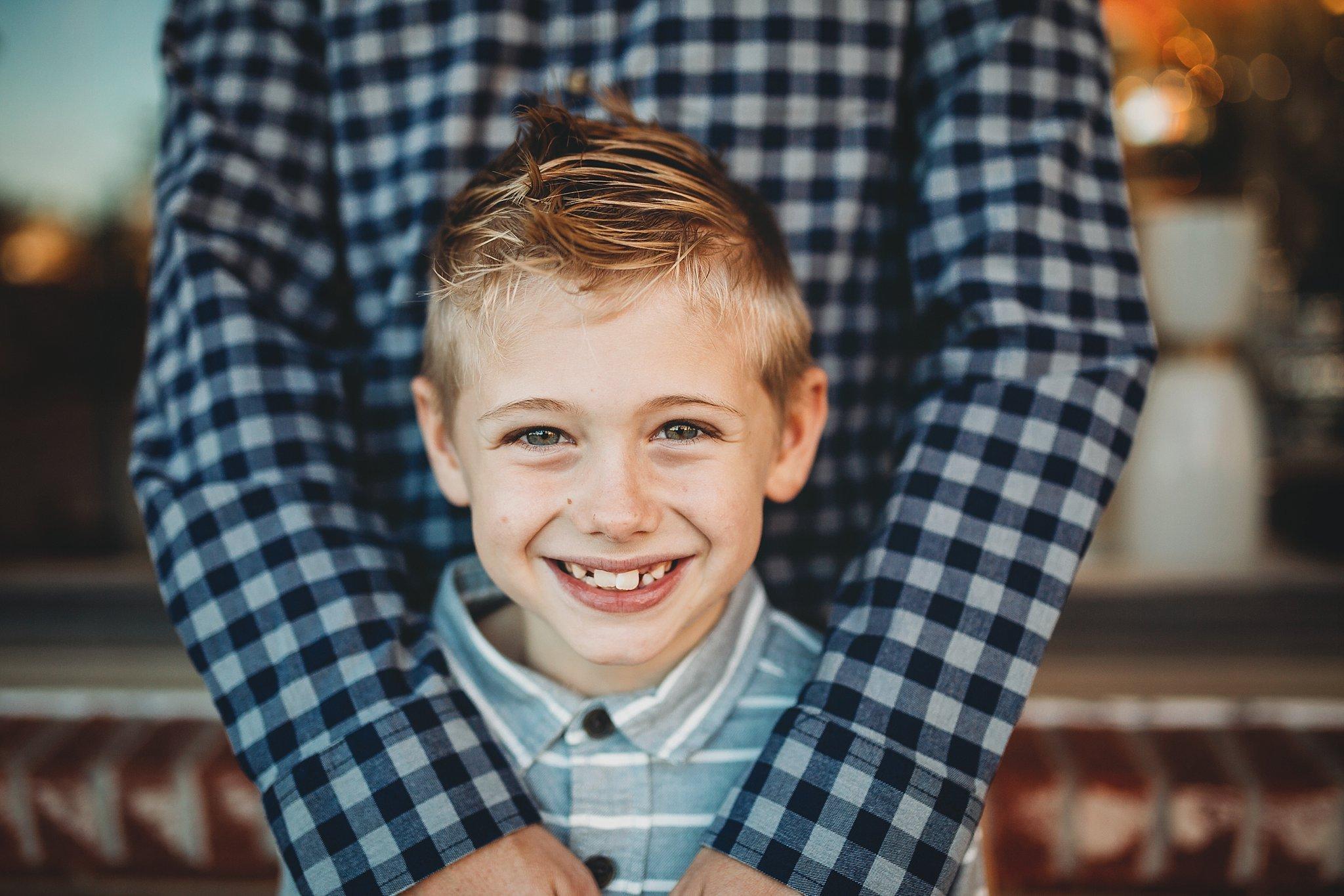 familyphotographer2.jpg