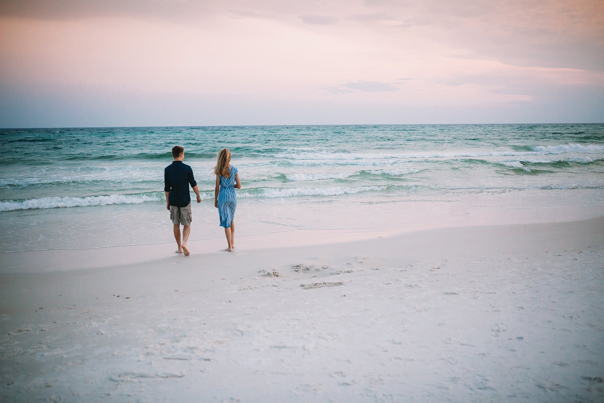 destin florida photographers, beach sessions in destin, destin photographer