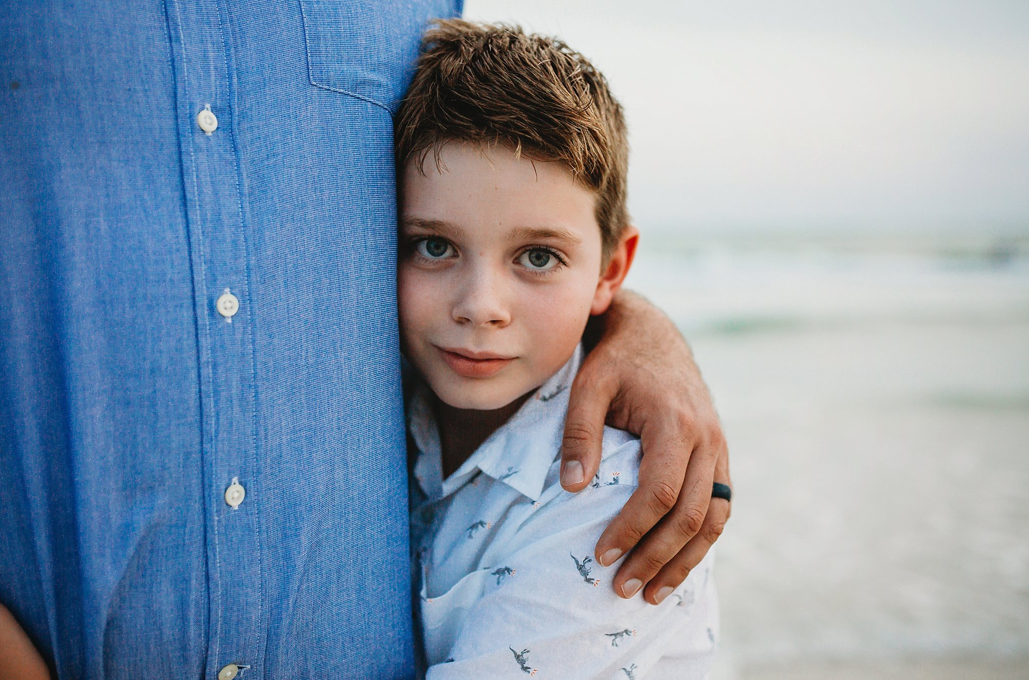 beach session in destin, destin photographers, destin florida photographer