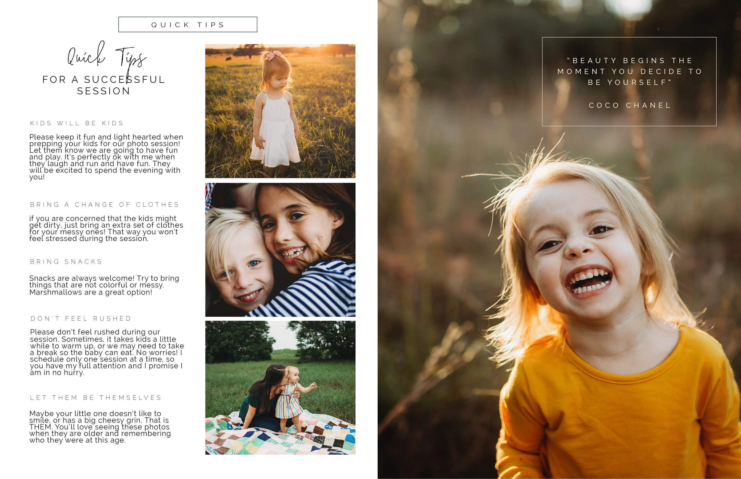 college station family photographer, college station photographer