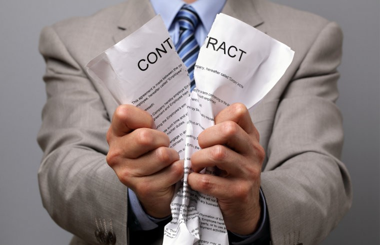 Get Your Company New Anti-Corruption Clauses for Free