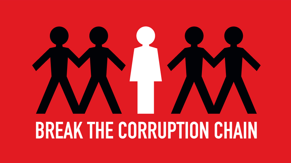 Does Business Need an Anti-corruption Court in Ukraine.jpg