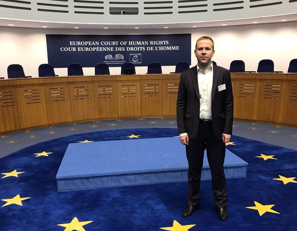 Andriy Koshman - Compliance Periscope.jpg