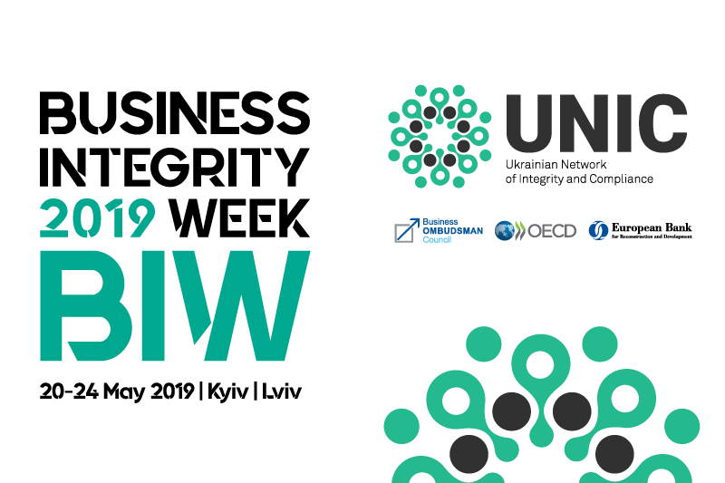 UNIC Holds a Business Integrity Week 2019. Participation is Free upon Prior Registration.png