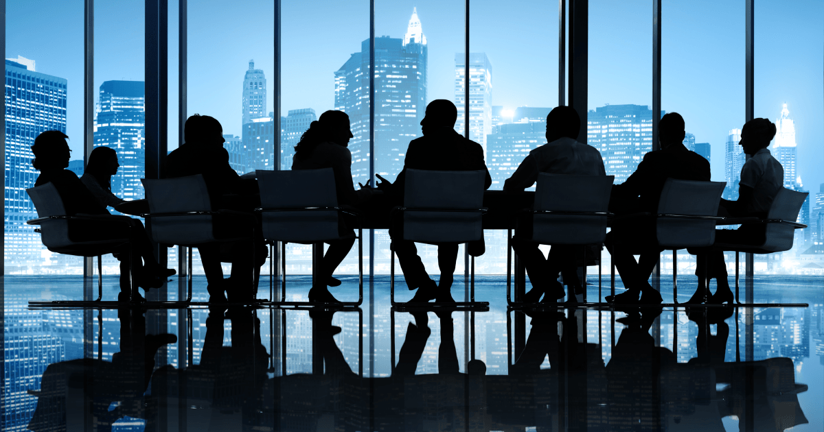 New Legislation That Supervisory Boards of Ukrainian Entities Now Need to Know