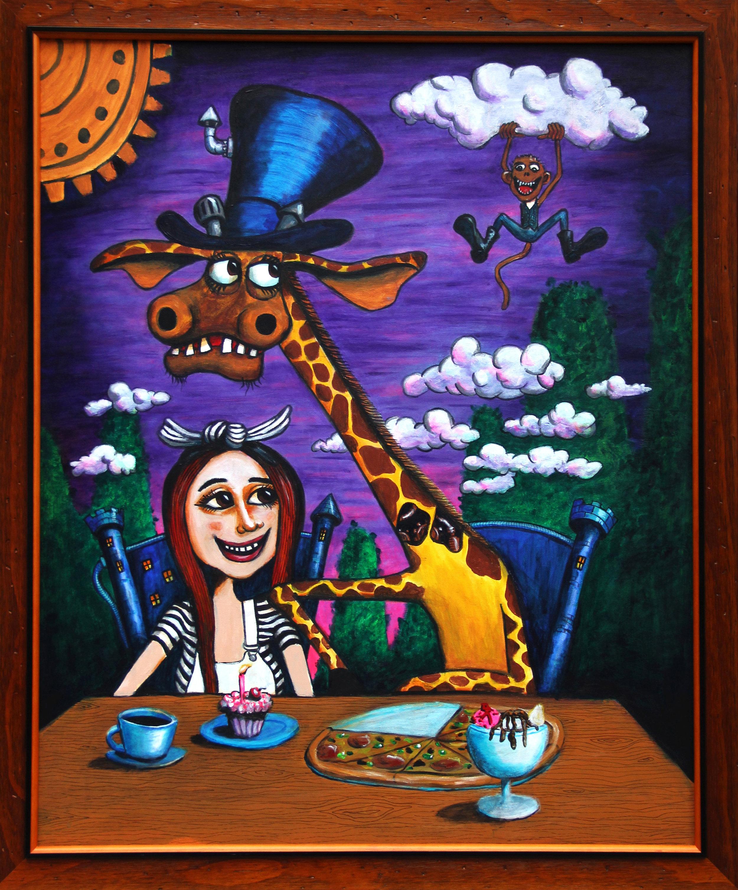 Giraffe Birthday.jpg