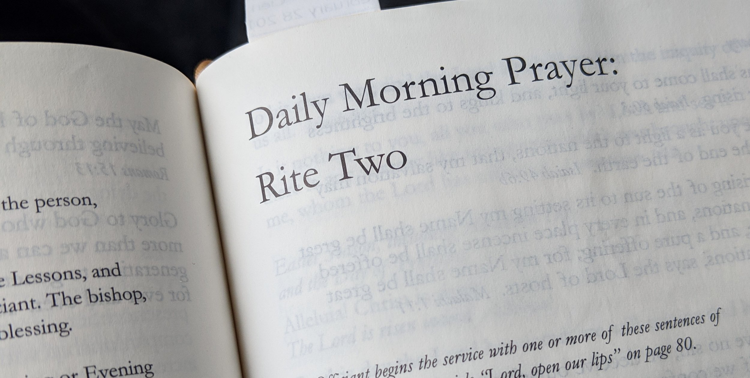 daily morning prayer.jpg