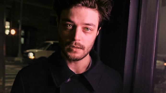 John Walsh, Model