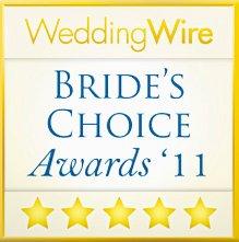 Brides Choice Award 2011.jpg