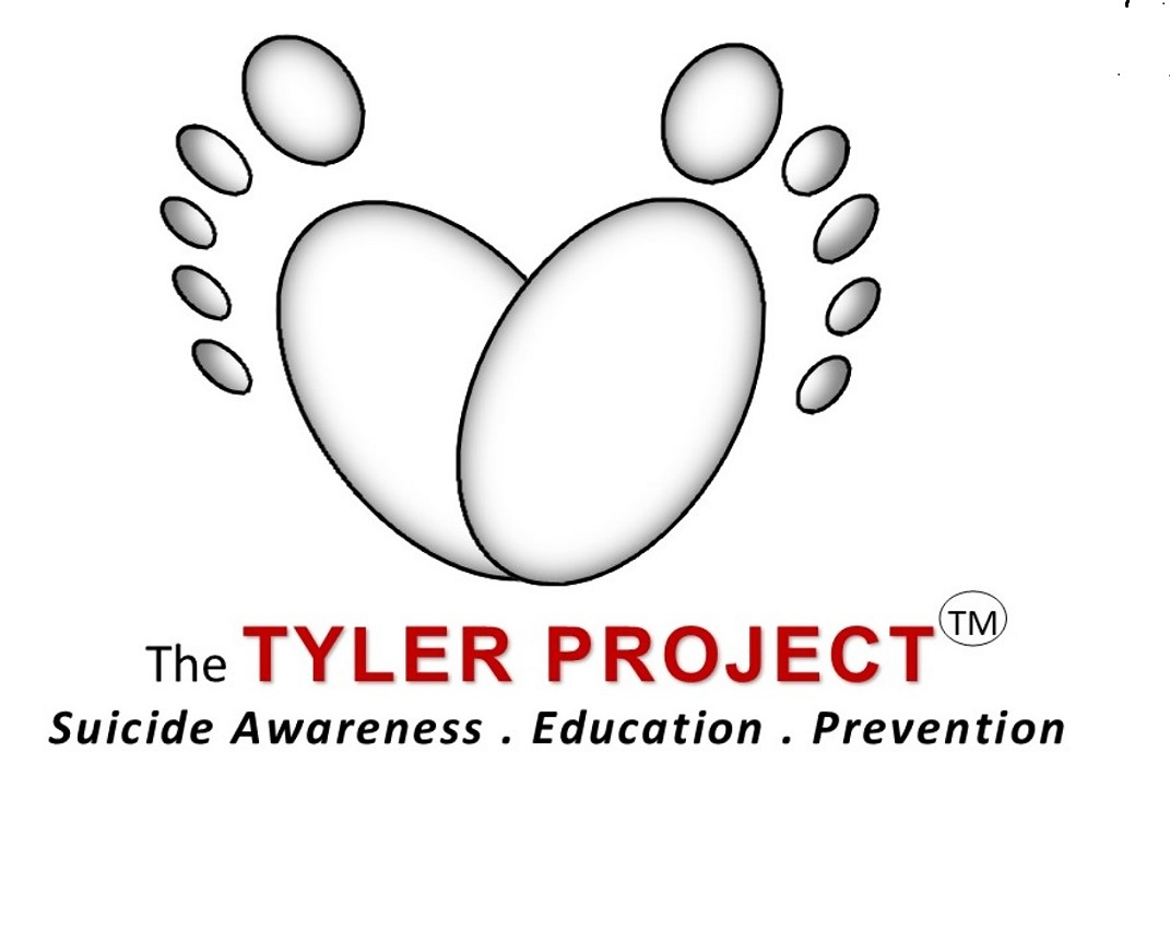 TP+Logo+jpeg.jpg