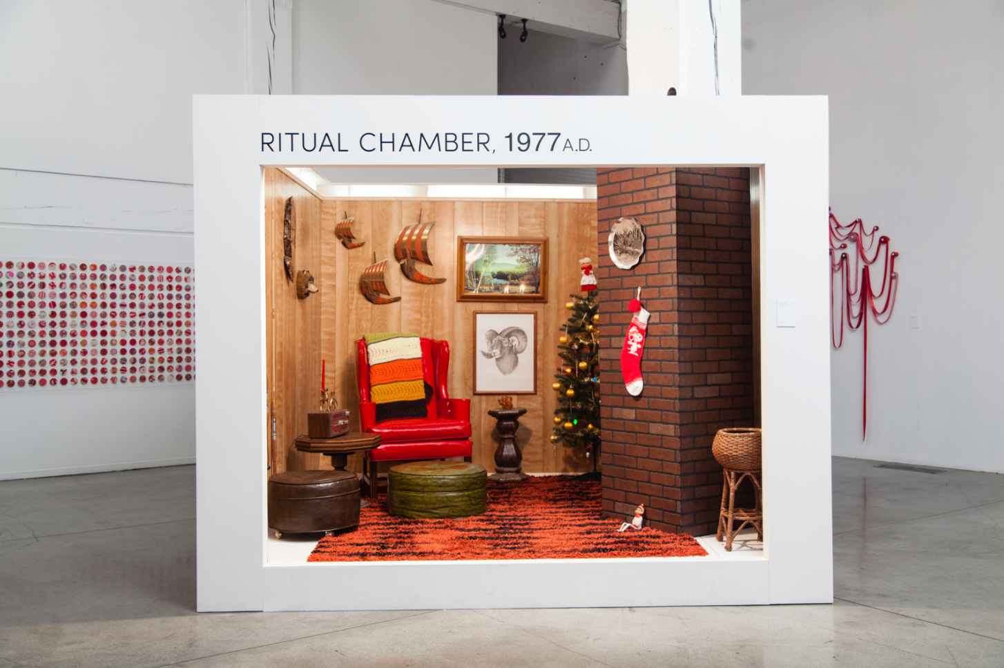 ritual chamber.png