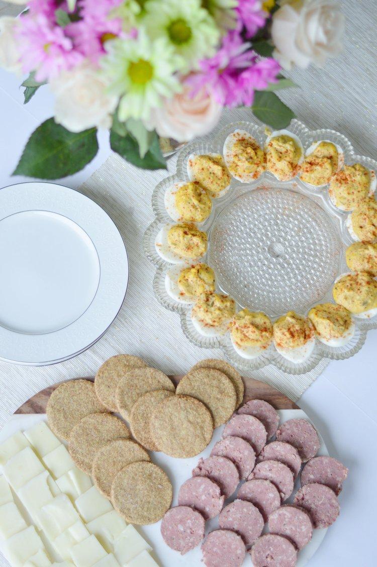 Flax Meal Crackers.jpg