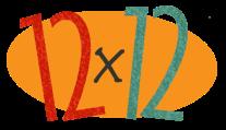 12x12_logo1.png