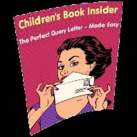Children's Book Insider Logo 2.png