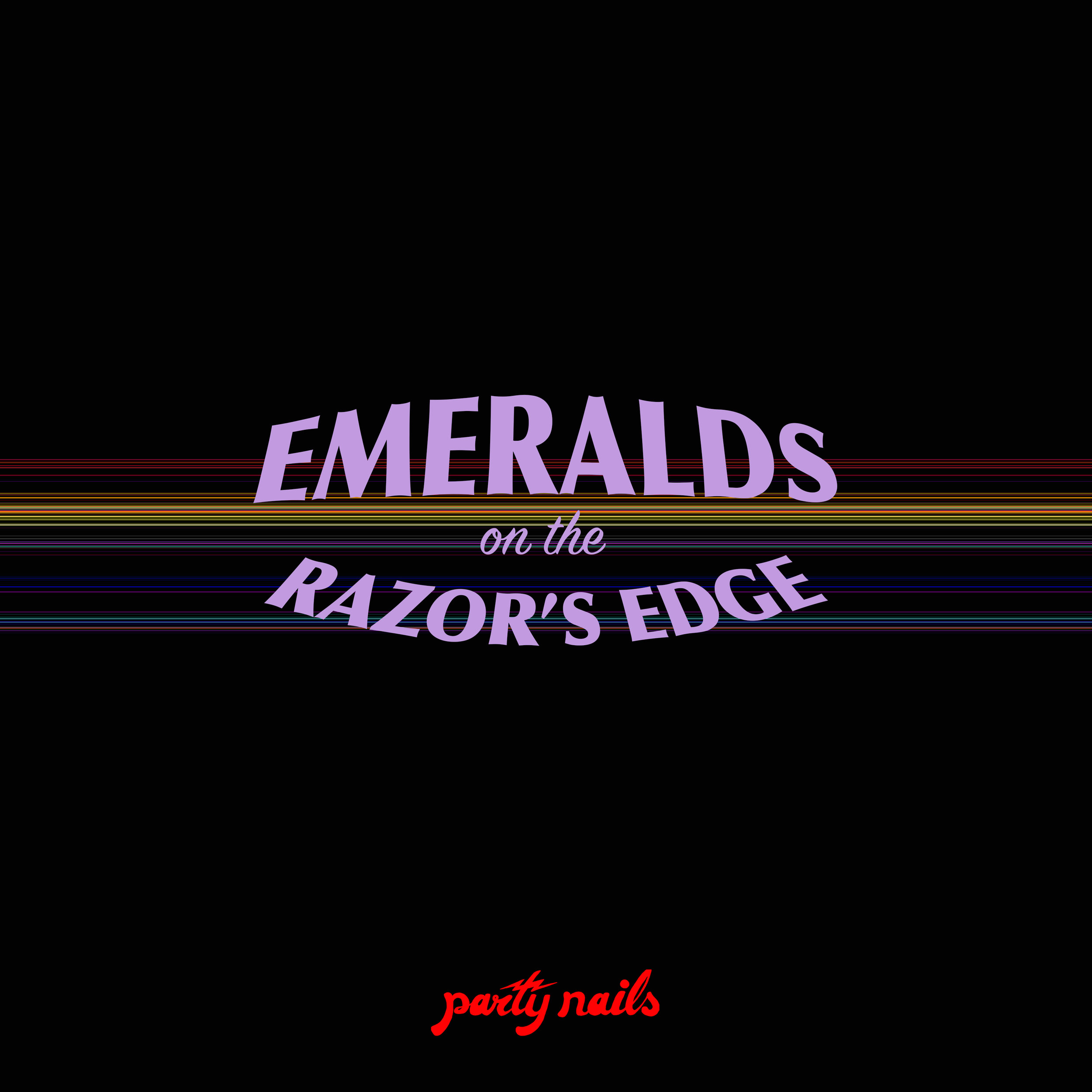 emeralds front cover.JPG