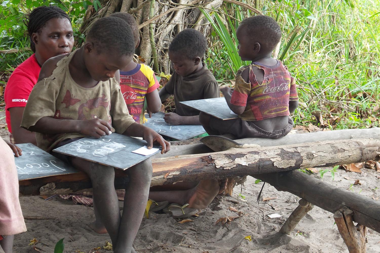 kidslearn.jpg