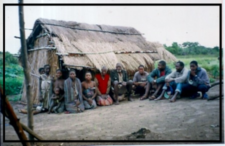 Copy of First meeting with the chiefs in Luawe