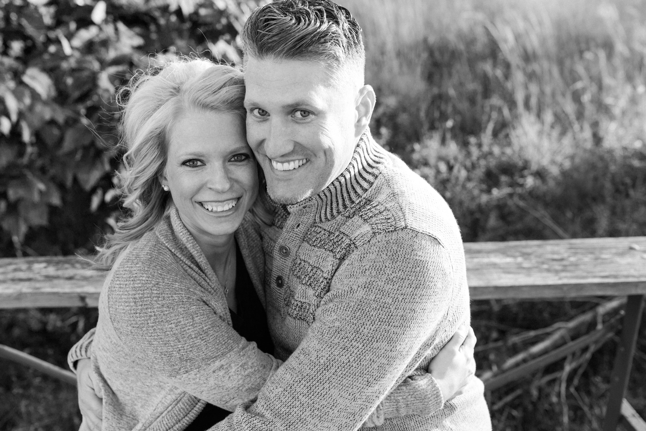 Brittney & Derrick Fall Engagement Indianapolis Indiana-34-4x6-1.jpg