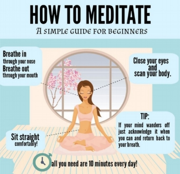 16ae1391b2b4d86dc52d2067b8515036--simple-meditation-meditation-for-beginners.jpg