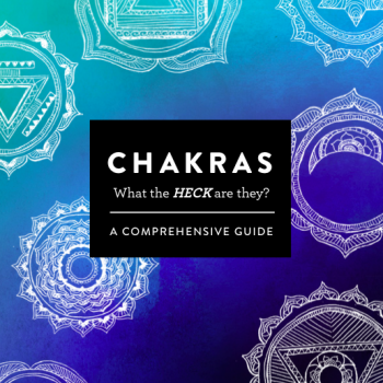 Chakra-guide-promo-image-350x350.png