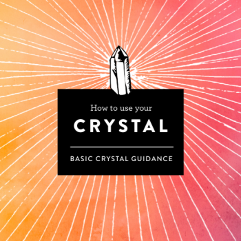 Crystal-Guide-promo-image-350x350.png