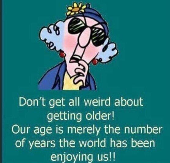 aging%2Bgraefully.jpg