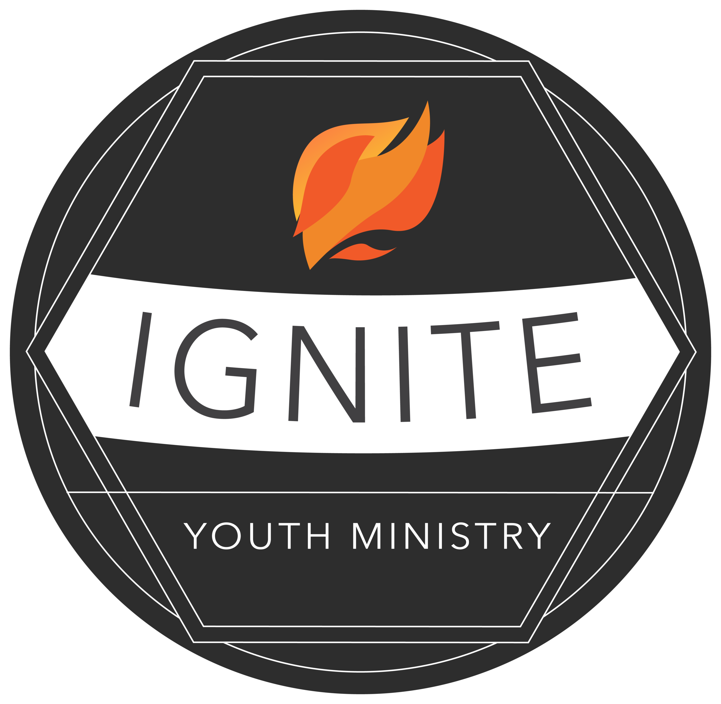 IGNITE - Grade 7-126:30-9:00 PM