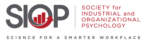 SIOP-Logo.png