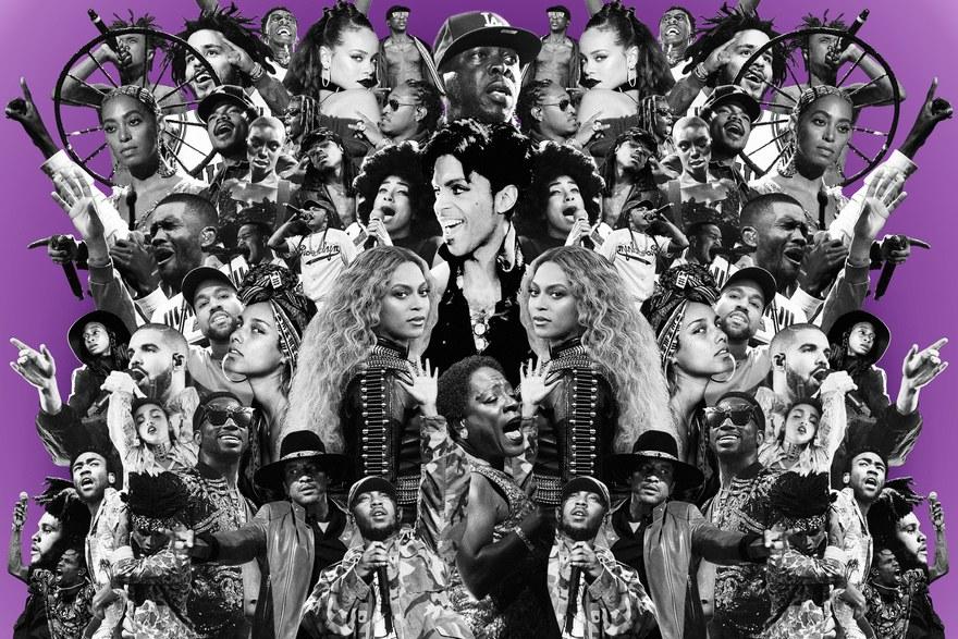 black artists.jpg