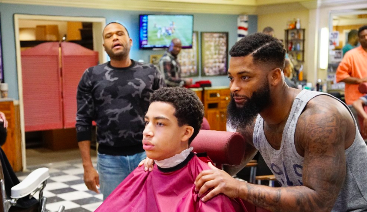 Black barbershops suck balls. But I have not always felt this way. Like most men of color born and raised in a major metropolitan city in the U.S., I was brought up to view the black barbershop as a cornerstone of the community. A place where local brethren can voice opinions, get advice, give advice, and debate politics, sports and women. A place where men can be men, let their hair down figuratively, speak freely, decompress and walk out feeling & looking a little better than when they walked in.  But as I'm getting a little long in the tooth, I see the black barbershop as a frustrating, uncomfortable, niggardry filled place that's a microcosm of everything wrong with unprofessional black business. Let me count the ways in which the black barbershop sucks:  1. The looong waits. If you're planning on getting a haircut at a black barbershop and you don't have an appointment (which are increasingly hard to book for some reason) prepare to kill a huge chunk of time. In fact, you might want to just clear your schedule that day because you're gonna be waiting for a good 3 or 4 hours, especially if you're in there on a Friday or Saturday. Apparently barbershops are closed on Sundays and Mondays as well (must be in their barber union rules), so if you work during the week like most people, Friday or Saturday is usually the day your sorry self will be sitting in there. This sucks because I'm extremely busy in my personal and secular life and time if the one thing I just don't have a lot of. When I was a teenager, a 3 to 4 hour wait was nothing to me. I'd gladly pass the time by running up to the greasy spoon food joint on the same block, grabbing something to grub on while I played Madden on the barbershop Playstation and commented on any young ladies walking past the shop in their tight jeans. That was all good when I was 17, I had no job to be at, no lawn to mow, no gutters to clean, no car to fix, and no kids to spend time with and tuck in. But now as a grown- ain't nob