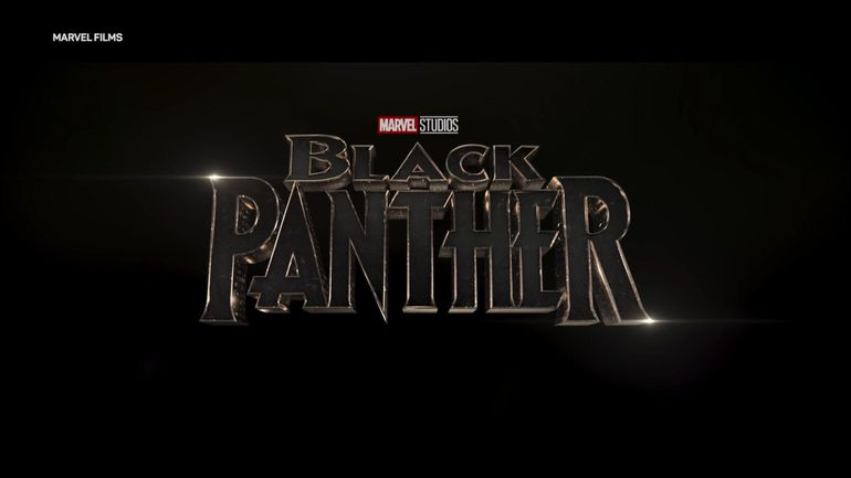 """So the other day I'm watching game 4 of the NBA Finals (hoping Golden State finally puts Cleveland out of their misery) and a teaser trailer comes on for Marvel Studio's upcoming Black Panther movie. It starts off with an interrogation scene with two white guys discussing the fictional nation of Wukanda, and I'm thinking I'm in there store for a typical run of the mill movie trailer, but once it got past the introduction and got to the meat of the sandwich, consider my wig totally flipped!!  This was hands down, the most impressive trailer for a superhero movie I have ever seen. And I've watched alot of superhero movies and trailers. I totally hope that the overall mood of the final cut of the film was captured in that trailer. The colors, the action, the acting, the atmosphere, the conflict, and overall feel of this movie teaser had me screaming at the TV """"Shut up and take my money, Marvel!!"""" And this wasn't just because I'm some comic book nerd/man-boy. What I potentially see with this film, or what I think I'm seeing with this film, I just have never seen done before: a superhero movie with a  black  hero,  black  supporting cast, set in a  black  country, but designed for a  mainstream  audience.  Sure, we've seen movies with black superheroes before ( Spawn, Blade  and  Hancock  come to mind), but with those films, the heroes still existed and operated in a majority white world, and in most cases had a white love interest playing opposite to the main character. I don't know what will be laid out in the Black Panther movie, but in the comics he marries Storm. We've also seen black superheroes in superhero movies, but they've often been relegated to sidekicks and background characters (See: Falcon in  Captain America , Bishop in  X-Men Days of Future Past , or the ill-fated Darwin in  X-Men: First Class ) who bite the dust early or are an afterthought. We've also seen movies with black protagonists and black supporting casts, but these films could be classified a"""