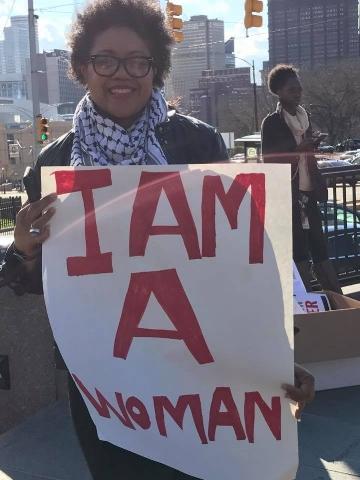 I am a Woman.jpg
