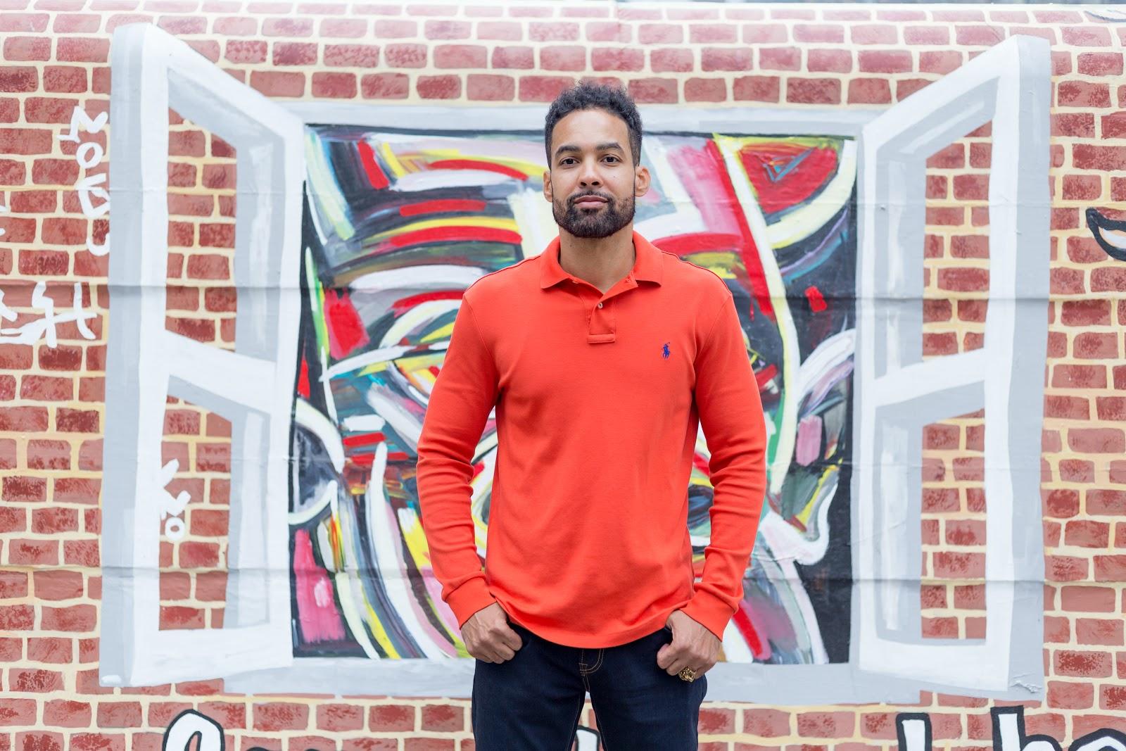Nathan-Cummings-Fellows-Jasiri-X-2.jpg