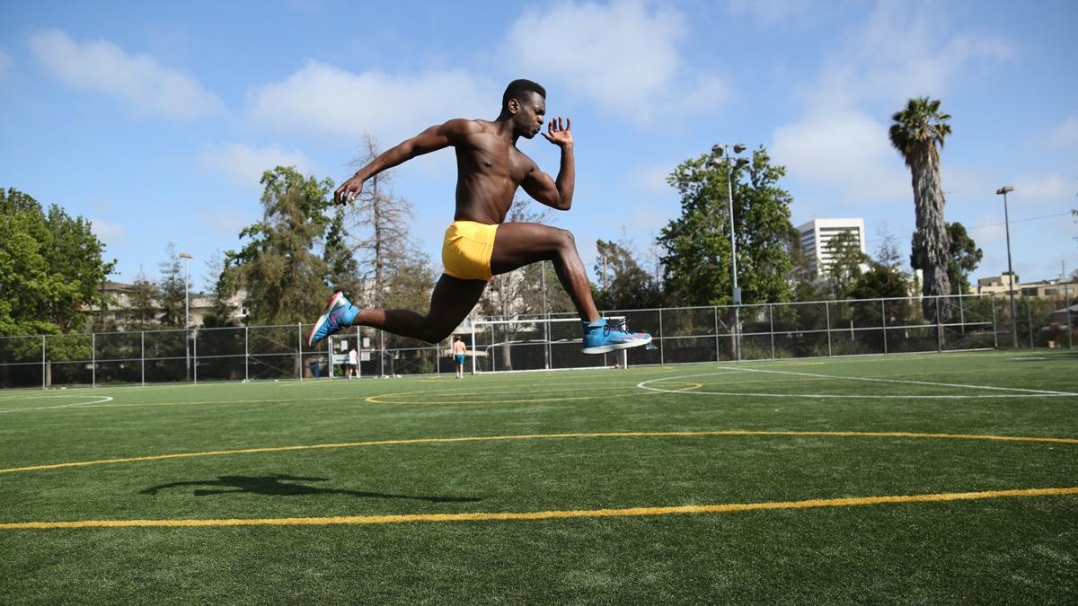 hurdle-jump.png