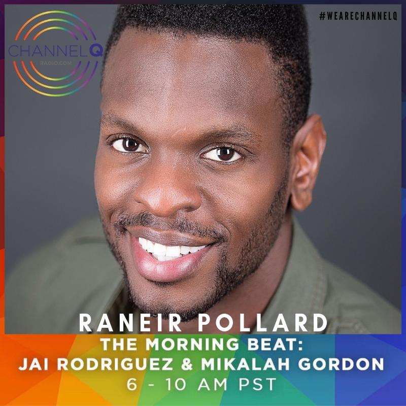 Raneir Pollard radio promo.jpg