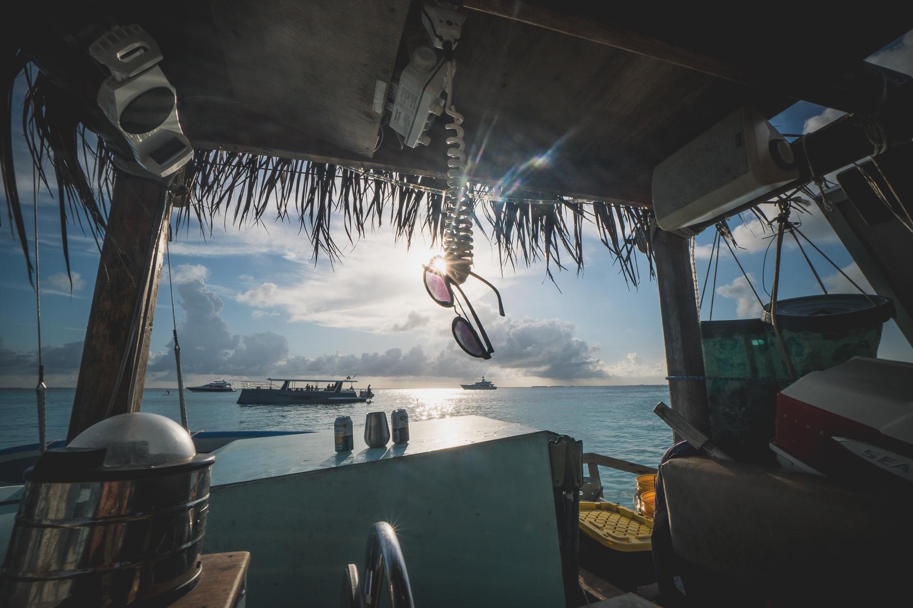 Isla Mujeres-13.jpg