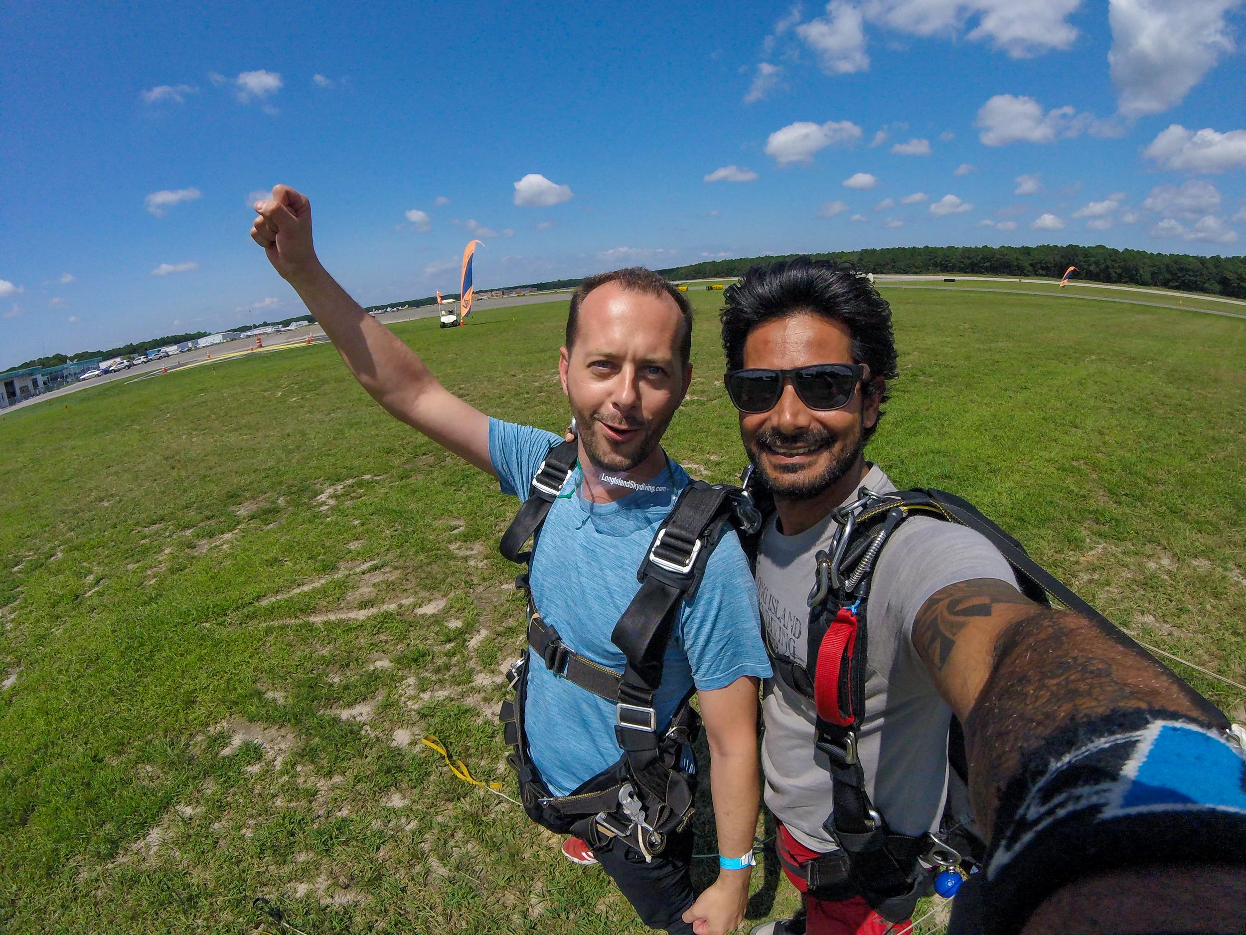 Austin - Skydiving-2.jpg