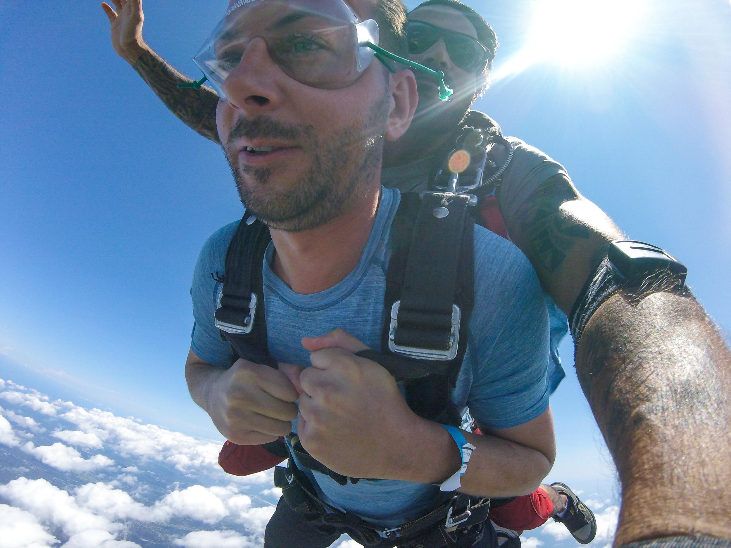 Austin - Skydiving-18.jpg