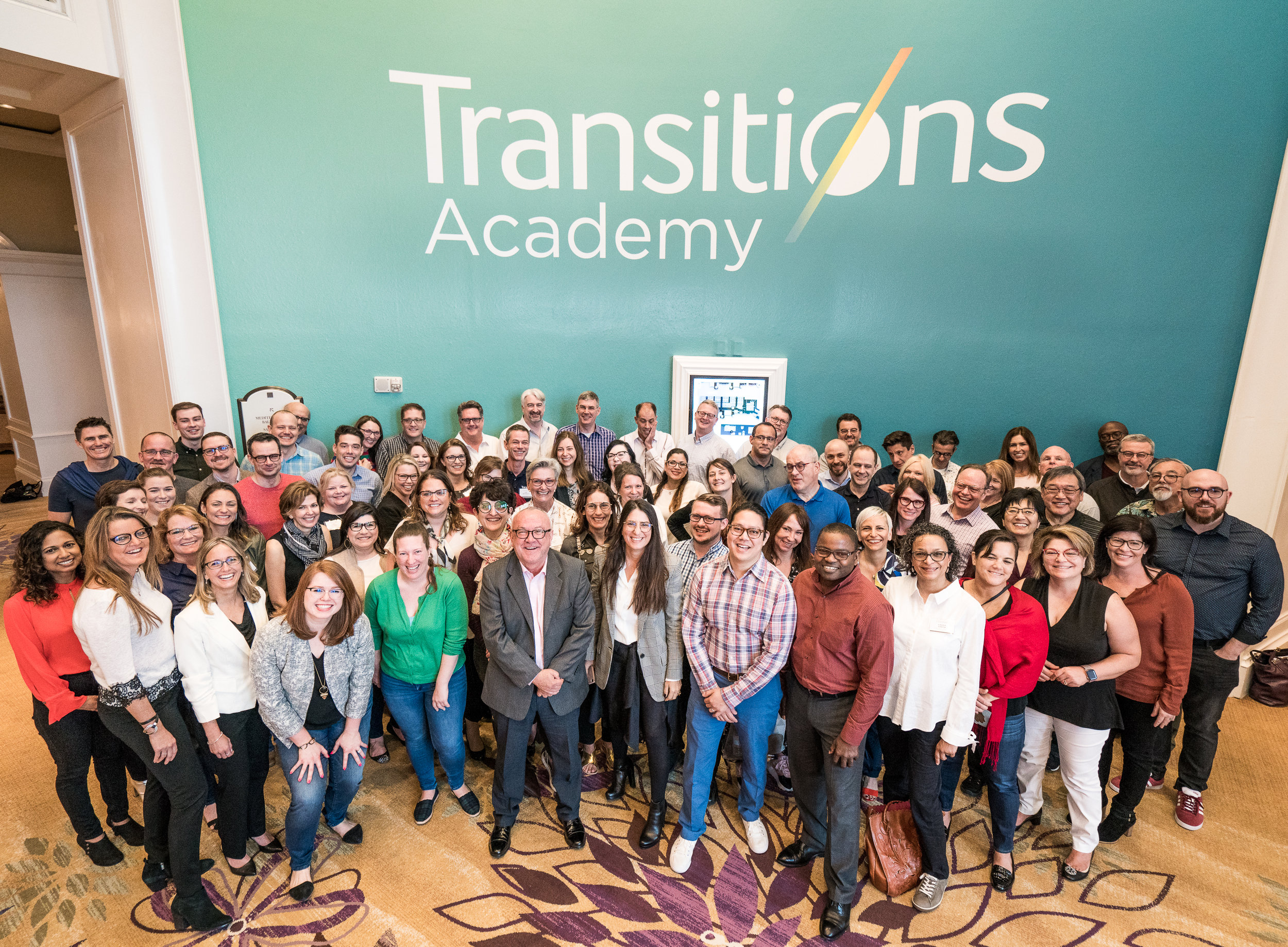 Transitions Group Photo.jpg