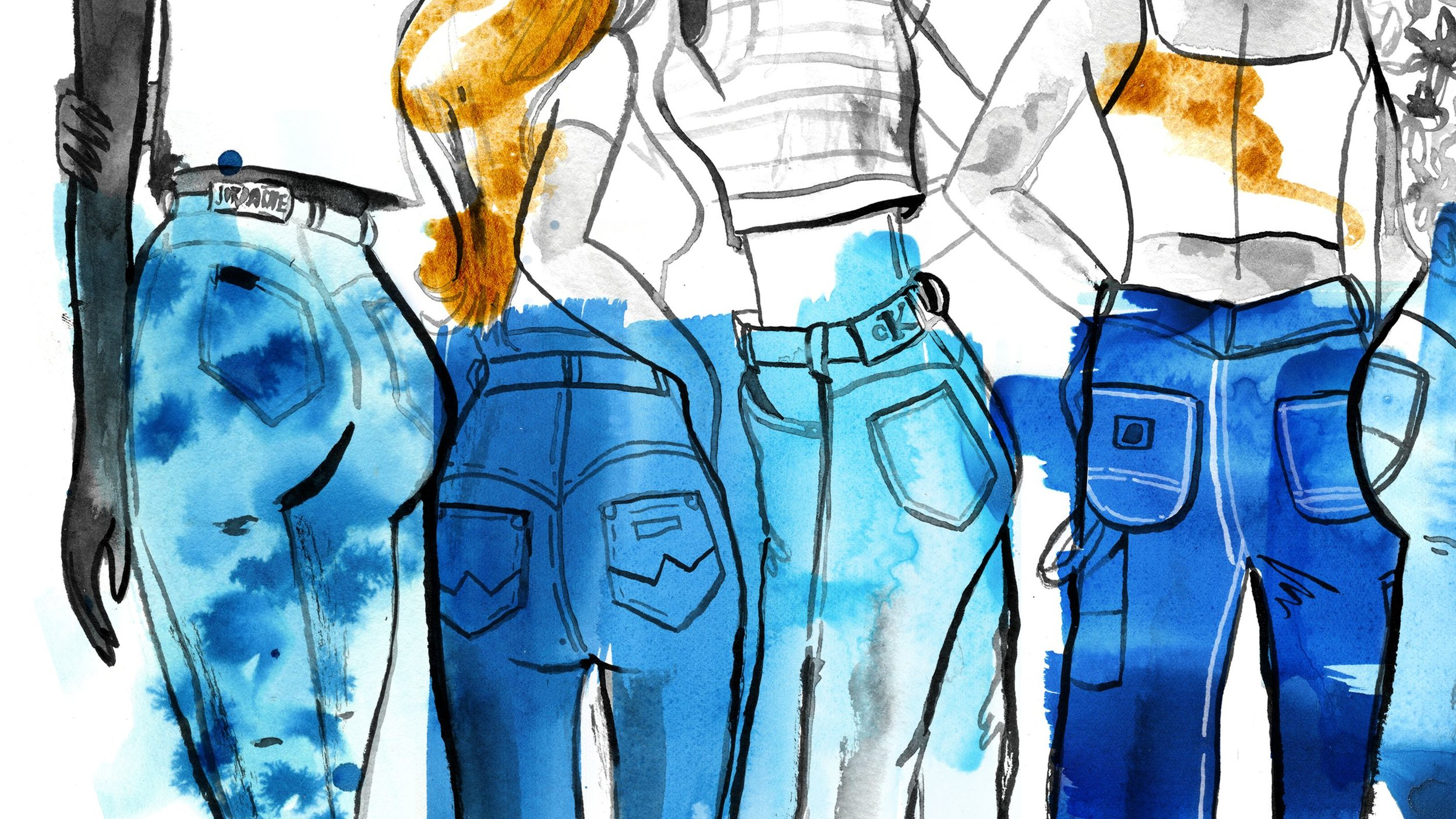 vintage denim painting.jpg