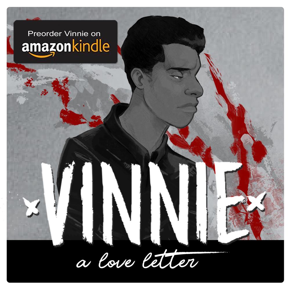 Vinnie_Template_AmazonKindle_ProfilePicture.jpg