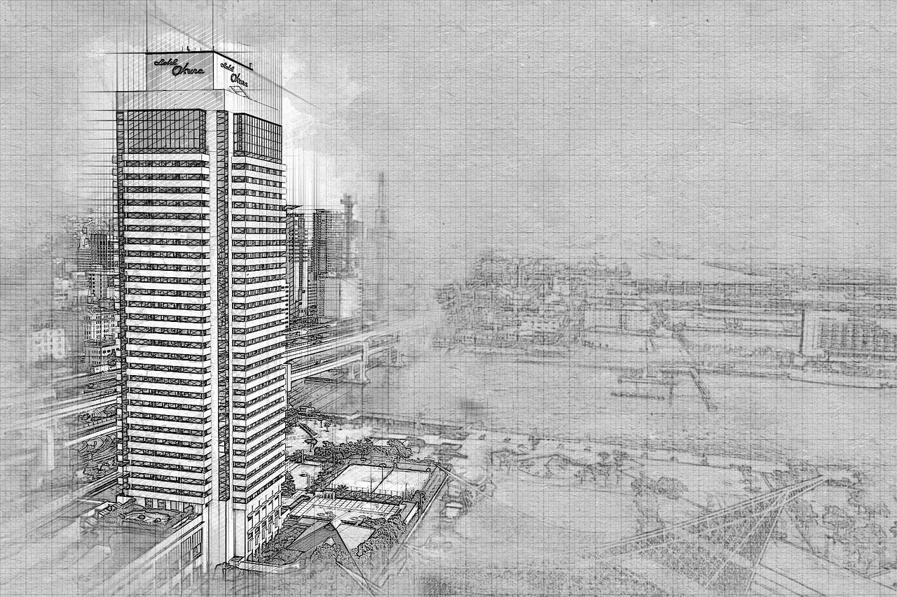 architecture-2290239_1280.jpg