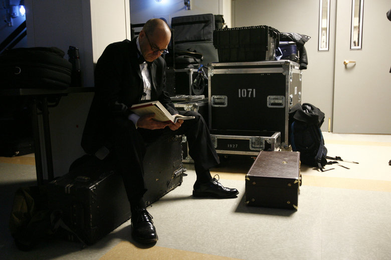 Palladium Backstage.jpg