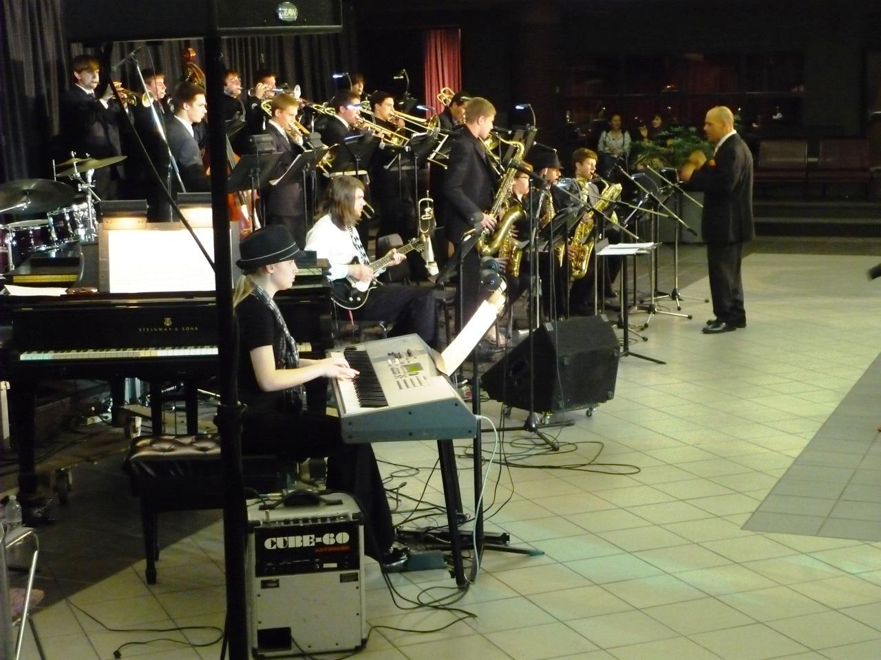 Jazz 2010 allee Photo.jpg